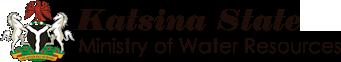 Katsina State Ministry of Women Affairs