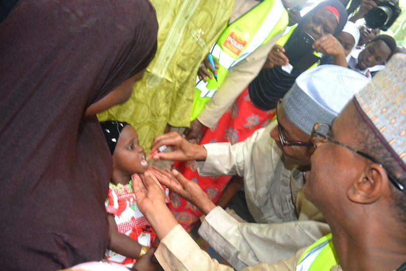 End-polio-now (13)