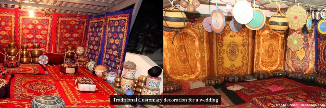 Katsina State Customs & Traditions